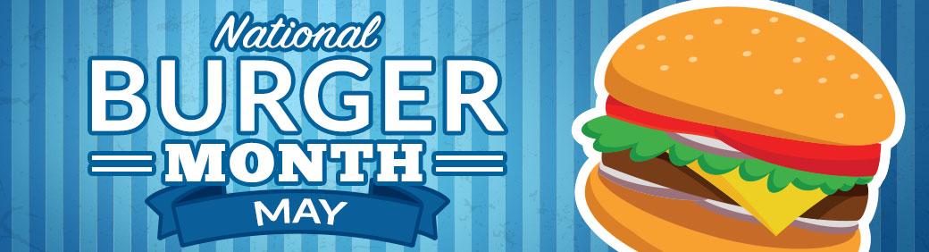 2017-02-Burger-Month-Banner-V02