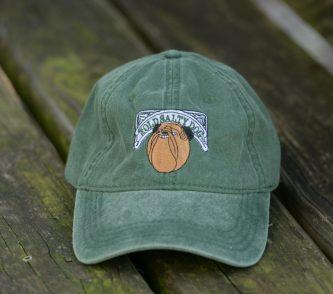 hat-green-333x294