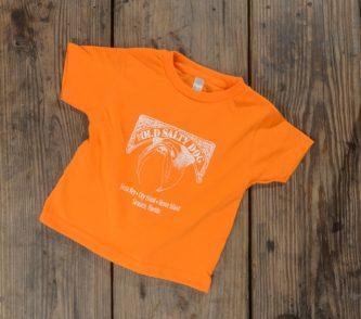 toddler-t-mandarin-333x294